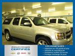 2013 Chevrolet Suburban 1500 LT in Sainte-Julie, Quebec