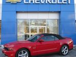 2012 Ford Mustang GT in Charlottetown, Prince Edward Island