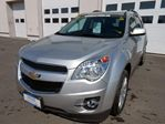 2012 Chevrolet Equinox 1LT in Fredericton, New Brunswick