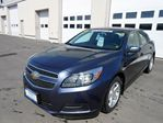 2013 Chevrolet Malibu LS in Fredericton, New Brunswick