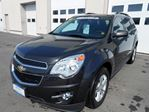 2013 Chevrolet Equinox 1LT in Fredericton, New Brunswick