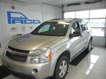 2008 Chevrolet Equinox LS in Chicoutimi, Quebec