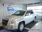 2011 GMC Terrain SLE-1 in Chicoutimi, Quebec