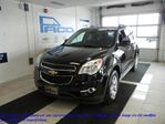 2013 Chevrolet Equinox 1LT in Chicoutimi, Quebec