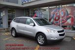 2009 Chevrolet Traverse LT in Alma, Quebec