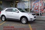 2010 Chevrolet Equinox LT in Alma, Quebec