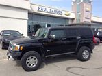 2009 HUMMER H3 Base in Barrie, Ontario