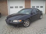 2003 Pontiac Grand Prix GT in St Thomas, Ontario