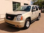 2012 GMC Yukon 4X4 REMOTE START BLUETOOTH 3.42 REAR AXLE $0 DOWN $269 B/W in Edmonton, Alberta