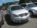 2013 Buick Verano Base in Amherst, Nova Scotia