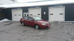 2005 Saturn ION Base in Alexandria, Ontario
