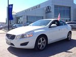 2012 Volvo S60 T5 Level 2 - Only 36km in Thornhill, Ontario