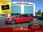 2010 Audi A4 2.0T Premium ($28, 995) in Lower Sackville, Nova Scotia