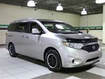 2011 Nissan Quest S in Saint-Leonard, Quebec