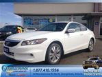 2012 Honda Accord