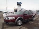 2008 Ford Taurus X SEL in Bracebridge, Ontario