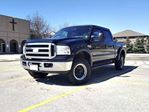 2005 Ford F-350 XLT in Winnipeg, Manitoba