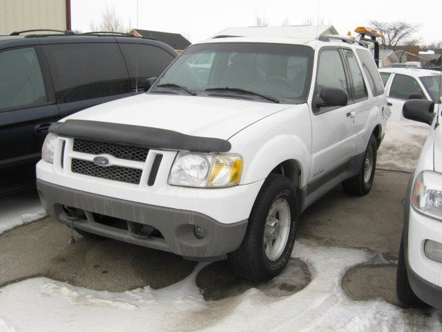 Silsbee Motor Company >> Used Vehicle Inventory Vogler Motor Company In Carbondale   Upcomingcarshq.com
