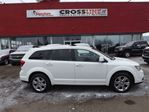 2011 Dodge Journey SXT in Edmonton, Alberta