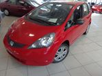 2010 Honda Fit           in Gatineau, Quebec