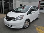 2009 Honda Fit LX in Repentigny, Quebec
