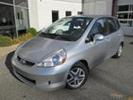 2007 Honda Fit LX in Repentigny, Quebec