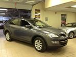 2008 Mazda CX-9 GS//AWD//7 PASS//CERTIFIED// in North York, Ontario