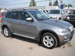 2008 BMW X5 4.8i in Cold Lake, Alberta