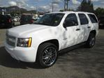 2014 Chevrolet Tahoe LS in Kelowna, British Columbia