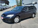 2004 Honda Civic Si in Brampton, Ontario