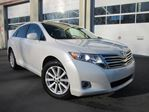 2011 Toyota Venza AWD, LEATHER, ROOF, 62K! in Stittsville, Ontario