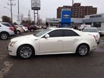 2010 Cadillac CTS 3.6L in Chatham, Ontario