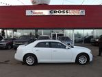 2013 Chrysler 300 Touring in Edmonton, Alberta