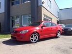 2009 Pontiac G5 GT COUPE - RARE!! XM Radio, Pioneer Audio System, USB iPod input, Bluetooth Hands-Free, Sunroof, Alloys, FULLY LOADED & LIKE NEW!! in Orleans, Ontario