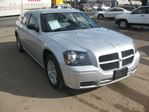 2005 Dodge Magnum LOADED 4dr Rear-wheel Drive Wagon in Edmonton, Alberta