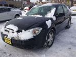 2010 Chevrolet Cobalt LT w/1SA in Burlington, Ontario