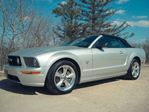 2009 Ford Mustang GT *Only $199 Bi-weekly* in Winnipeg, Manitoba