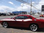 2013 Dodge Challenger R/T in Amherst, Nova Scotia