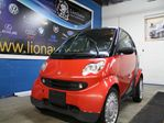 2005 Smart Fortwo           in Etobicoke, Ontario