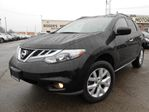 2011 Nissan Murano SV AWD - PANORAMIC ROOF - CAMERA in Oakville, Ontario