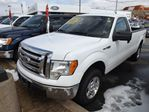 2013 Ford F-150 XLT in Dartmouth, Nova Scotia
