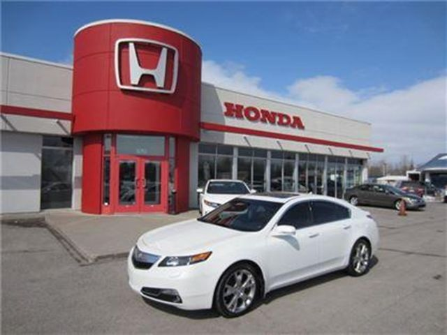 for sh awd roadshow sale automatic tech photo acura w review tl