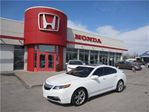 2012 Acura TL Elite SH-AWD all-wheel drive in Joliette, Quebec