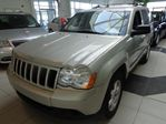 2008 Jeep Grand Cherokee LARADO 4WD in Gatineau, Quebec