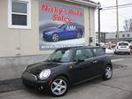 2010 MINI Cooper ~AUTOMATIC | ONLY $129 Bi-Weekly / ZERO DOWN!!! in Ottawa, Ontario