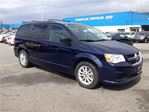 2013 Dodge Grand Caravan Stow AND GO Local Vehicle Power Everything Keyless in Coquitlam, British Columbia