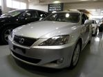 2007 Lexus IS 250           in Toronto, Ontario