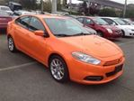 2013 Dodge Dart SXT in Burnaby, British Columbia