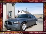 2006 Dodge Charger Base 4dr Sedan in Winnipeg, Manitoba
