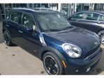 2012 MINI Cooper Countryman S in Mississauga, Ontario